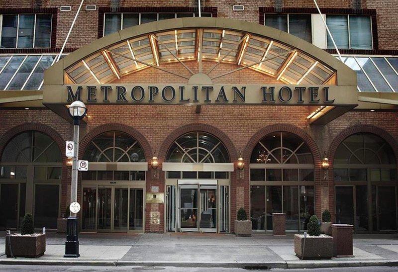 large_Metropolitan_hotel.jpg