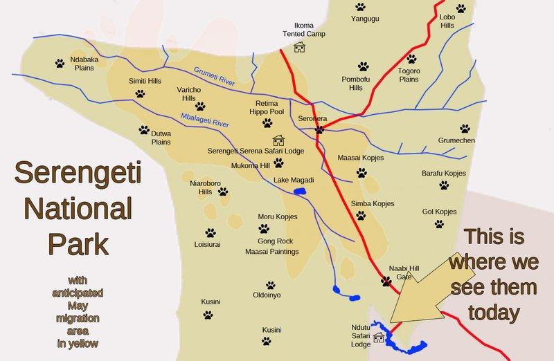 large_Migration_Map_1.jpg