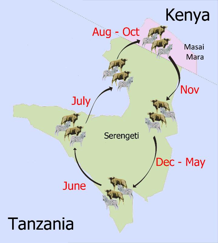 large_Migration_Map_3.jpg