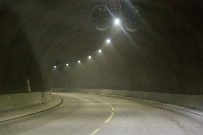 large_Misty_Tunnel_2.jpg