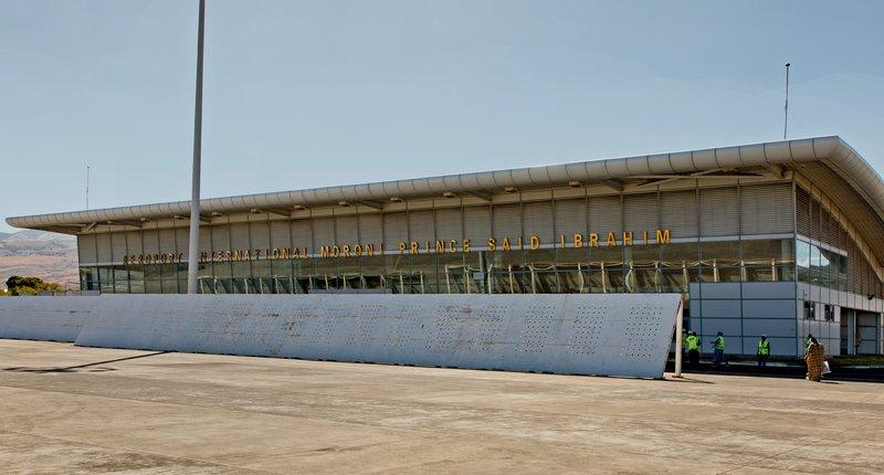 large_Moroni_Airport_1.jpg