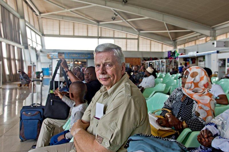 large_Moroni_Airport_5.jpg