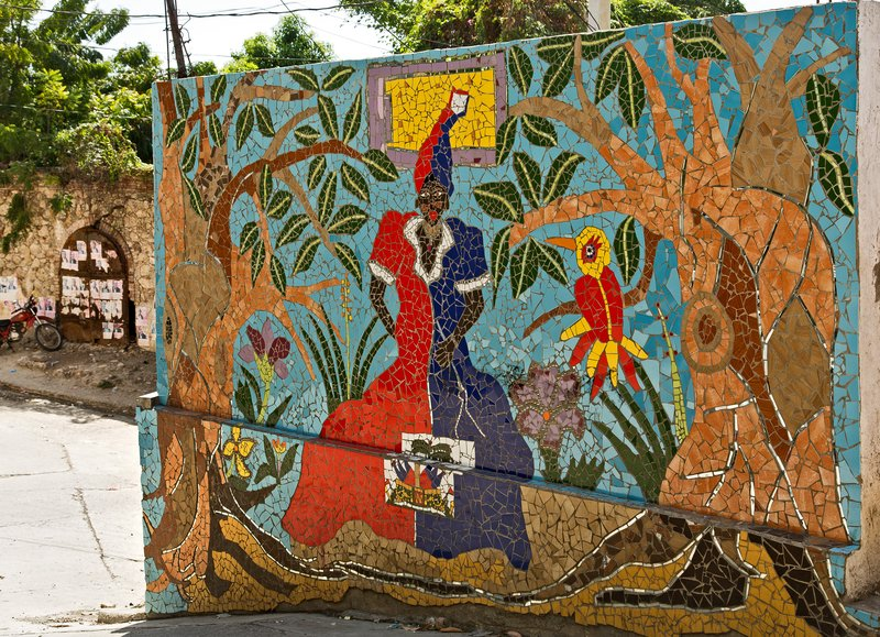 large_Mosaique_Jacmel_1.jpg
