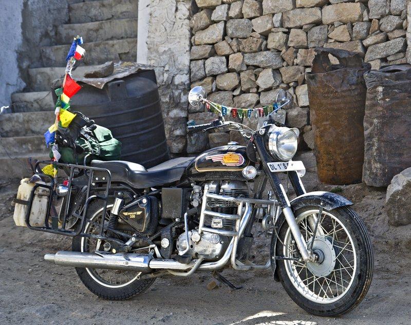 large_Motorbike_..Prayerflags.jpg