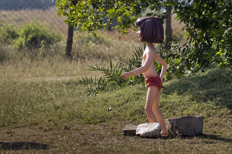 large_Mowgli.jpg