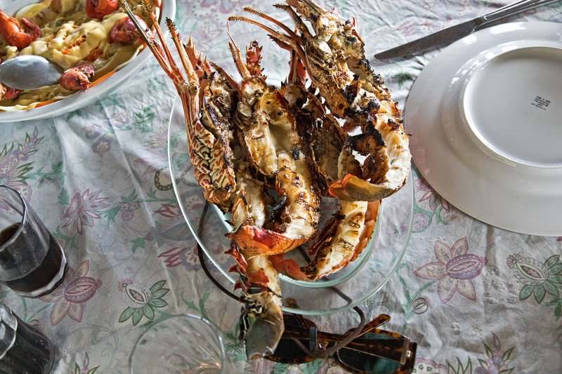 large_Moya_Plage_Hotel_Lobsters.jpg
