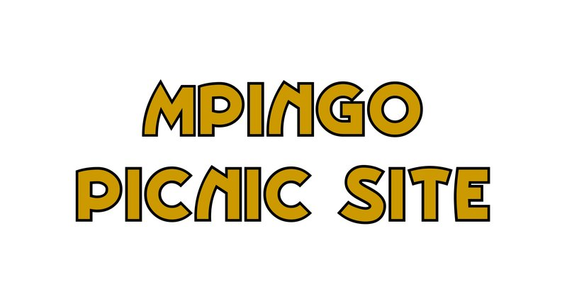 large_Mpingo_Picnic_Site.jpg