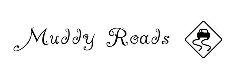 large_Muddy_Roads.jpg