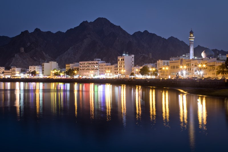 large_Muscat_by_Night_2.jpg