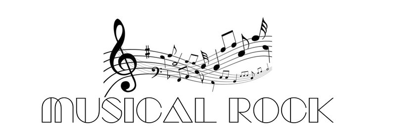 large_Musical_Notes.jpg