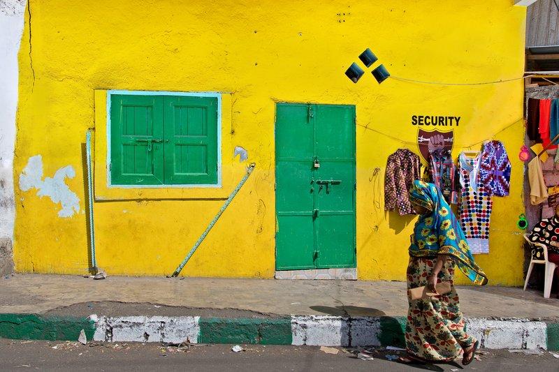 large_Mustamudu_Street_Scenes_1.jpg