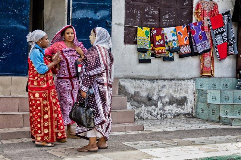 large_Mustamudu_Street_Scenes_3.jpg