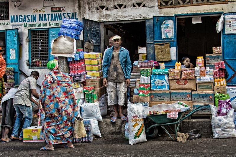 large_Mutsamudu_Market_9.jpg