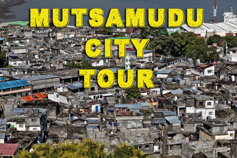 large_Mutsamusu_City_Tour.jpg