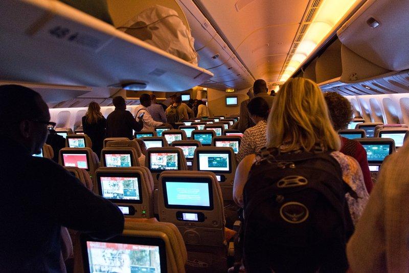 large_Nairbo_-_D..rking_plane.jpg