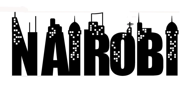 large_Nairobi_1.jpg