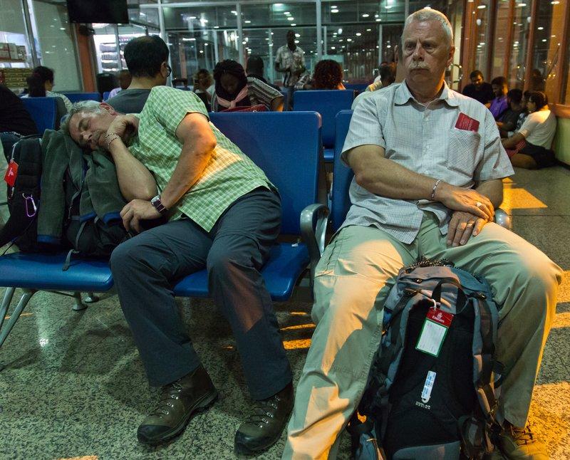 large_Nairobi_Airport_13-1.jpg