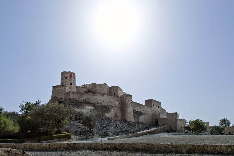 large_Nakhl_Fort_1.jpg