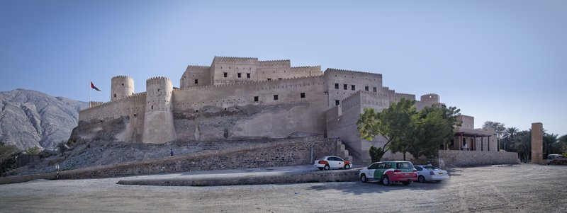 large_Nakhl_Fort_2.jpg