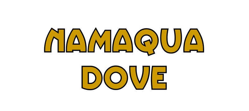 large_Namaqua_Dove.jpg