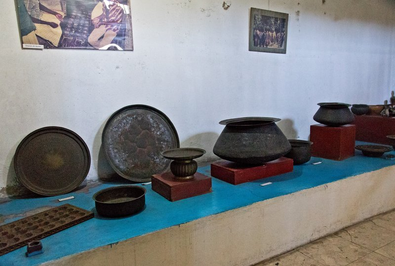 large_National_Museum_-_Pots.jpg