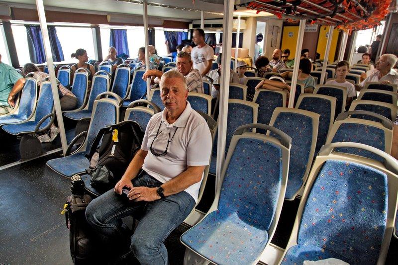 large_Navrom_Del..ger_Ferry_1.jpg