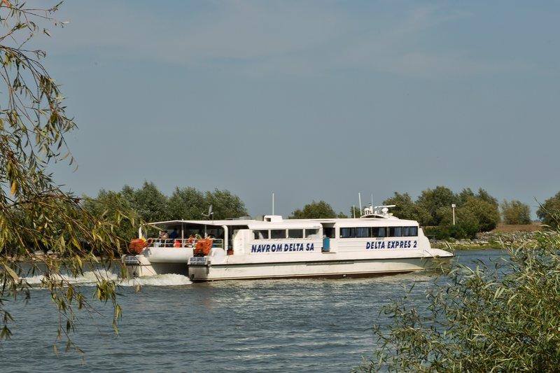 large_Navrom_Del..ger_Ferry_2.jpg