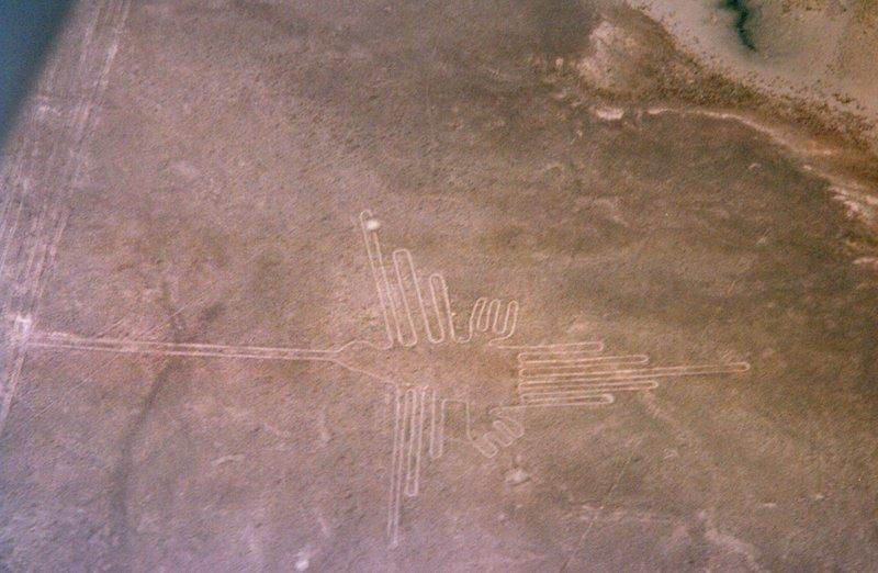 large_Nazca_Line..nbird___115.jpg