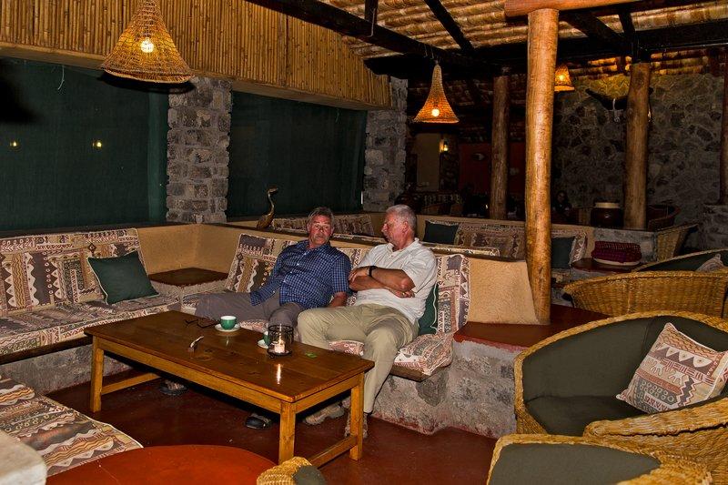 large_Ndutu_Lodg.._Lounge_7-1.jpg