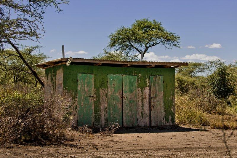 large_Ndutu_Rang..ion_Toilets.jpg