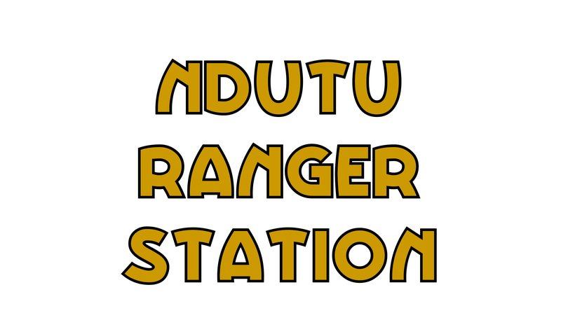 large_Ndutu_Ranger_Station.jpg