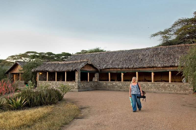 large_Ndutu_Safari_Lodge_9-1.jpg