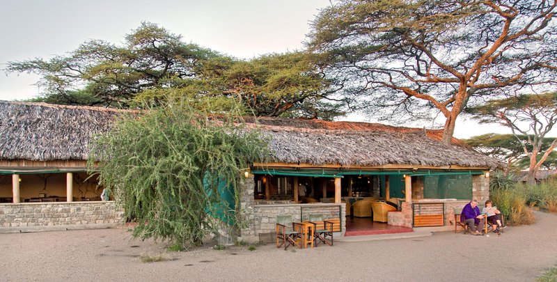 large_Ndutu_Safari_Lodge_9-2.jpg