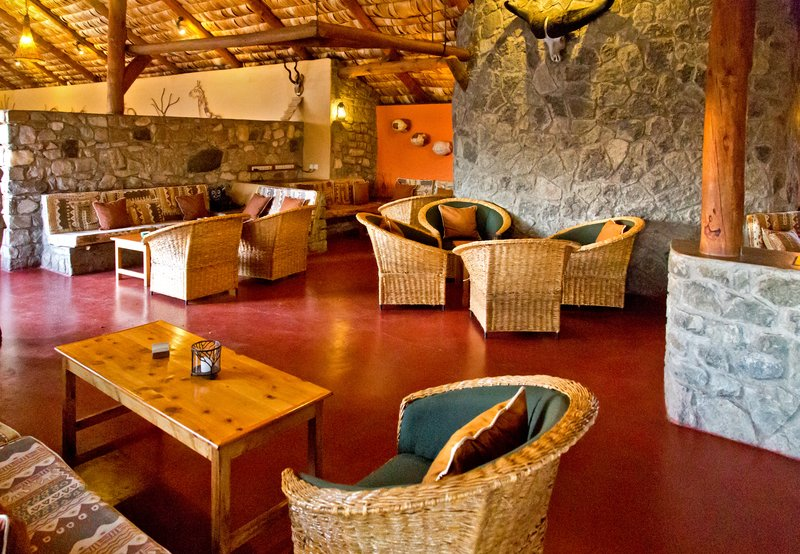 large_Ndutu_Safari_Lodge_9-4.jpg