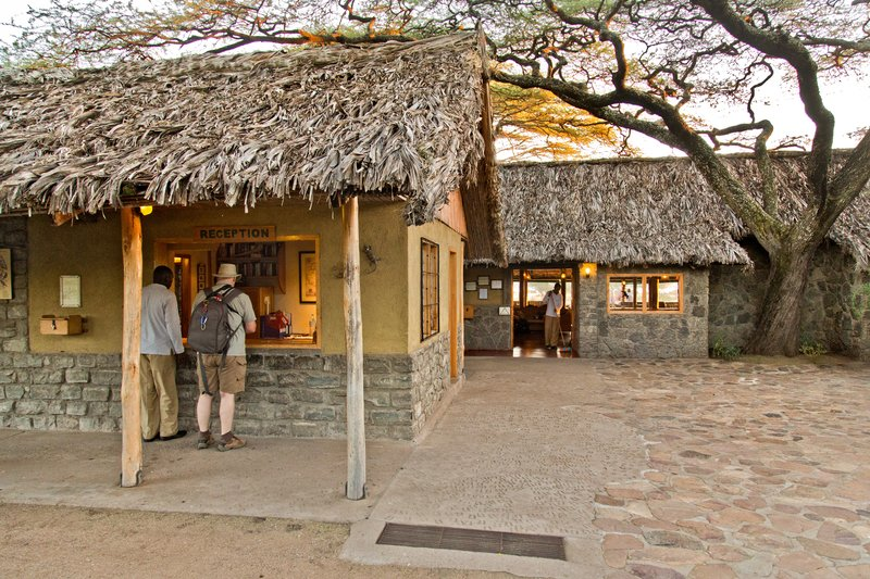 large_Ndutu_Safari_Lodge_9-6.jpg