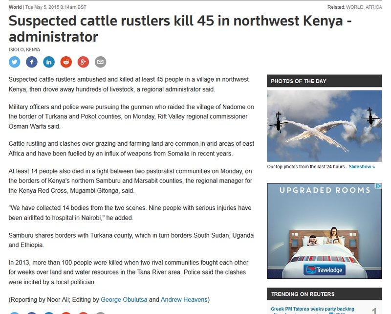 large_News_-_Cattle_rustling.jpg