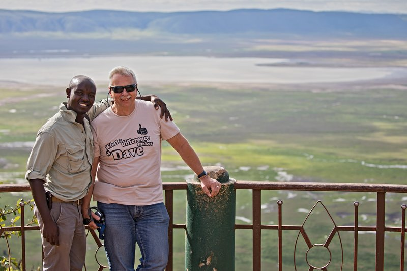 large_Ngorongoro..Viewpoint_2.jpg