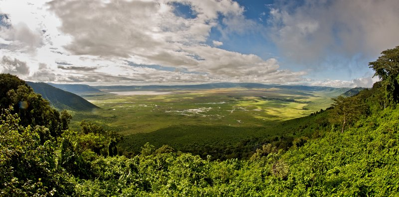 large_Ngorongoro.._the_Rim_21.jpg