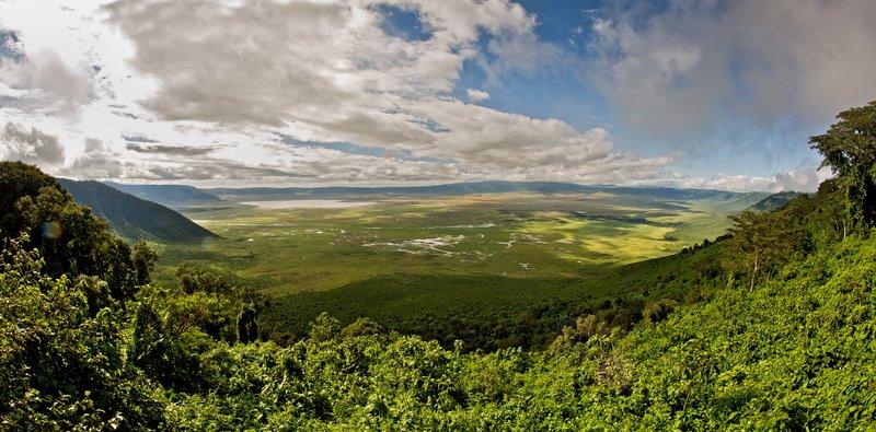 large_Ngorongoro.._the_Rim_21.jpg