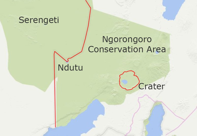 large_Ngorongoro.._with_Ndutu.jpg