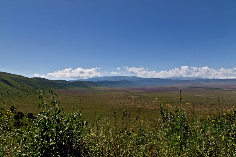 large_Ngorongoro..cent_Road_1.jpg