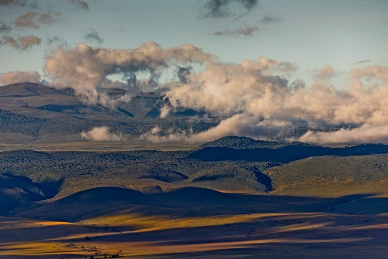 large_Ngorongoro..he_Crater_4.jpg