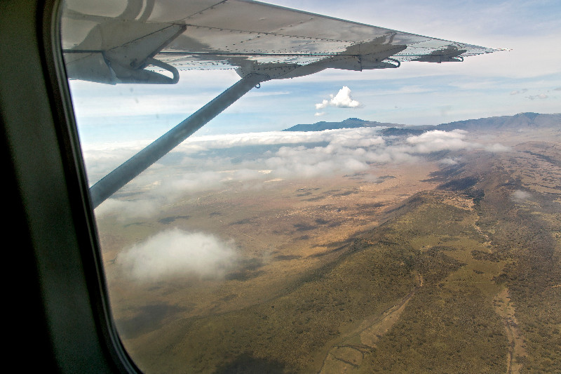 large_Ngorongoro..m_the_Air_1.jpg