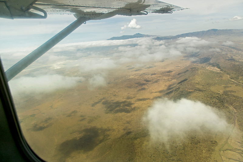 large_Ngorongoro..m_the_Air_2.jpg