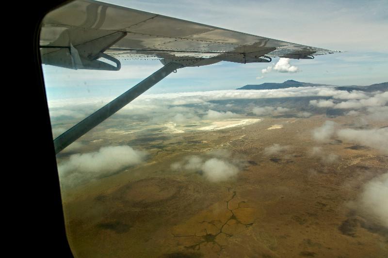 large_Ngorongoro..m_the_Air_3.jpg