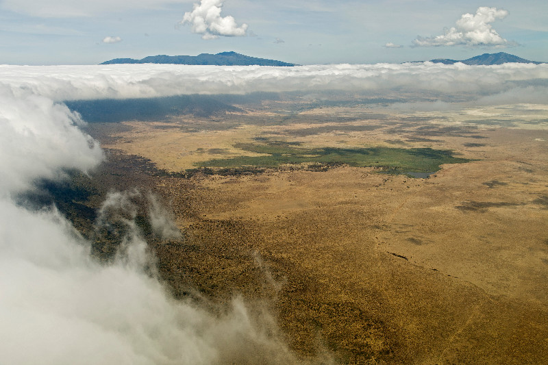 large_Ngorongoro..m_the_Air_4.jpg