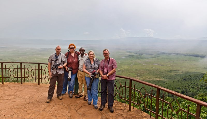 large_Ngorongoro..m_the_Rim_6.jpg