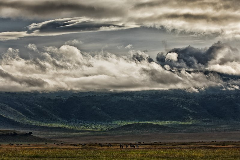 large_Ngorongoro_Crater_11.jpg