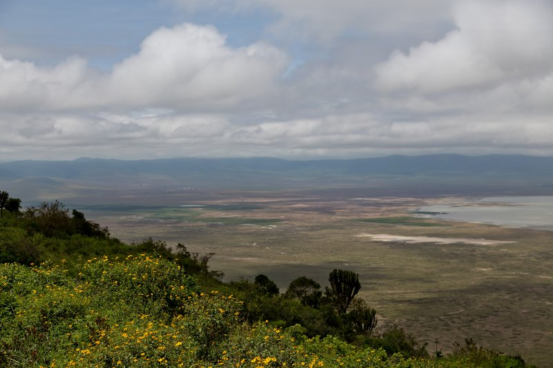 large_Ngorongoro_Crater_12-1.jpg