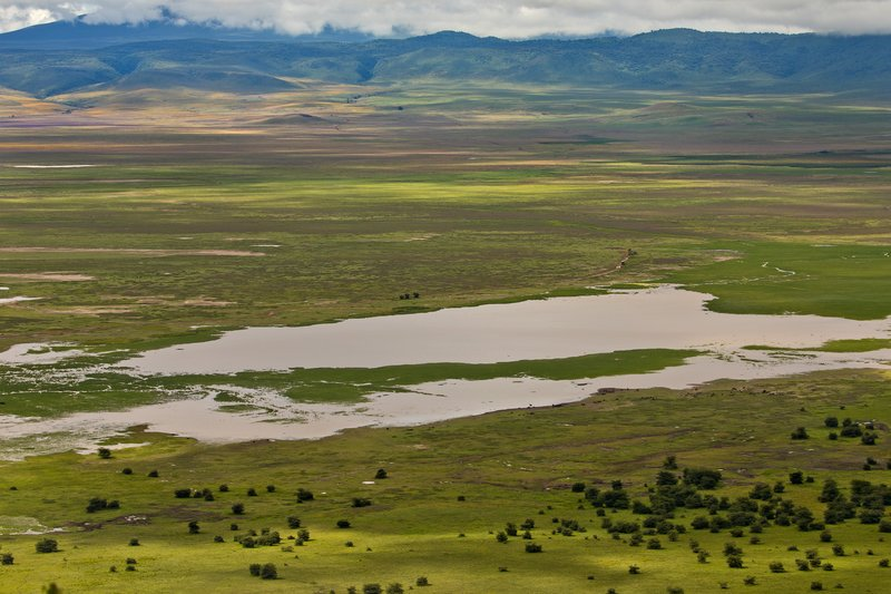 large_Ngorongoro_Crater_91.jpg